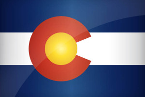 Real Estate License Online Colorado