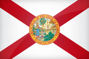Real Estate License Online Florida