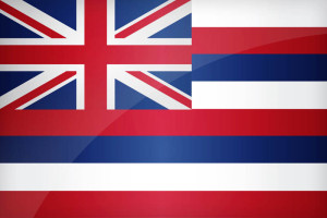 Real Estate License Online Hawaii