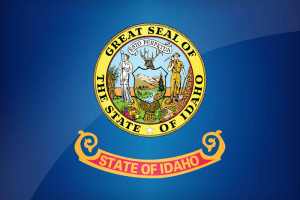 Real Estate License Online Idaho