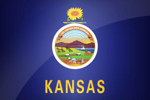 Real Estate License Online Kansas
