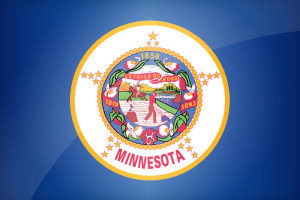 Real Estate License Online Minnesota