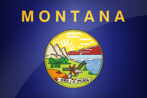 Real Estate License Online Montana
