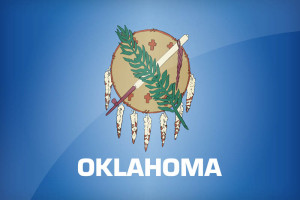 Real Estate License Online Oklahoma