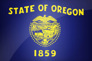 Real Estate License Online Oregon