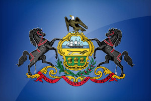 Real Estate License Online Pennsylvania