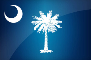 Real Estate License Online South-Carolina