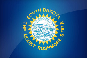 Real Estate License Online South-Dakota