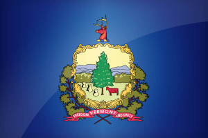Real Estate License Online Vermont