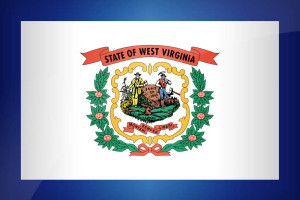 Real Estate License Online West-Virginia