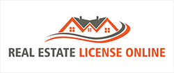 Real Estate License Online